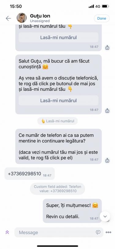 Chatbot_5